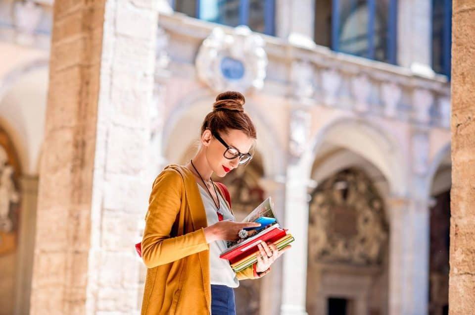 How to Master the Italian Language – Key Tips