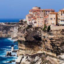 Active gourmet Sardinia